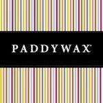 paddywax-64_600