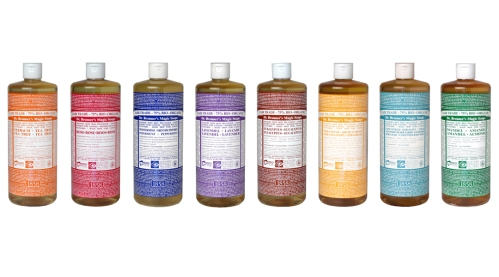 dr_bronner_magic_soap_collection_944ml