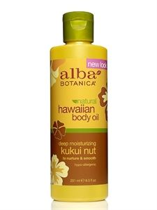 0000568_alba-botanica-kukui-nut-organic-body-oil-250-ml_300