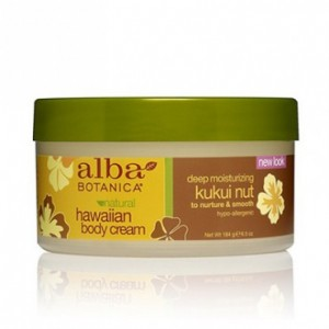 alba-kukui-body-cream-new-look-300x300
