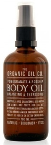ekologisk-body-oil-balancing-energizing-organic-oil-co