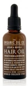 ekologisk-hair-oil-strengthening-nourishing