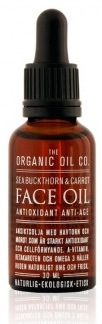 face-oil-antioxidant-anti-age