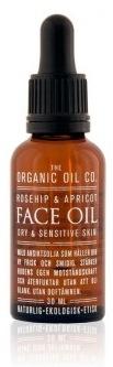 face-oil-dry-sensitive-the-organic-oil-co