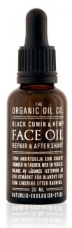 face-oil-repair-after-shave