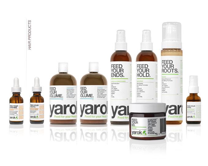 YAROK 2